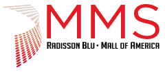 MMS - The Midwest Management Summit